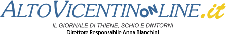 AltoVicentinOnline logo