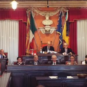 Consiglio comunale Schio