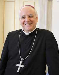 Vescovo Pizziol