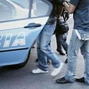 arresti-polizia