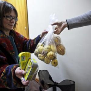 Caritas-in-Italia-sempre-più-poveri-soprattutto-tra-i-giovani-638x425