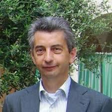Giorgio Meneghello