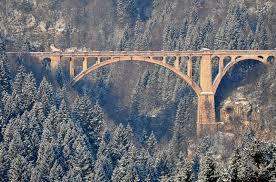 Ponte Roana