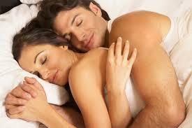 sogni sesso badoo persone e dintorni