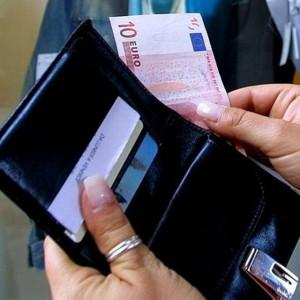 portafogli-soldi-2