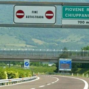 autostrada valdastico