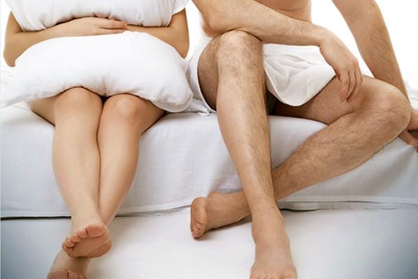 serie tv erotiche donne single con foto