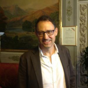 Aldo Munarini-300x300