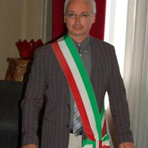 Valter-Orsi-fascia-sindaco