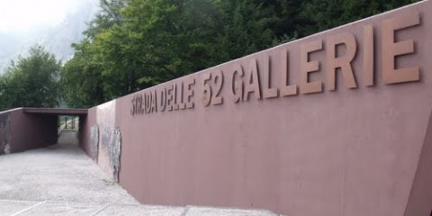 strada 52 gallerie 4