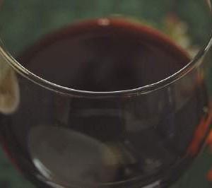 Vino-bicchiere_1_400