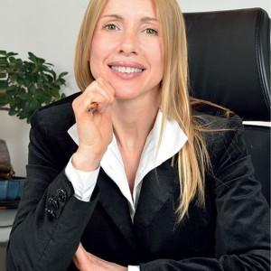 Paola Lain