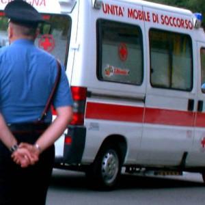 carabiniere-e-ambulanza