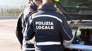 polizia locale11
