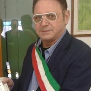 Giordano Rossi