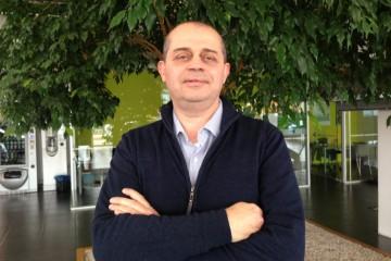 Pesavento Michele Lega