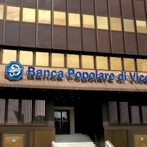 Banca-Popolare-di-Vicenza-300x300