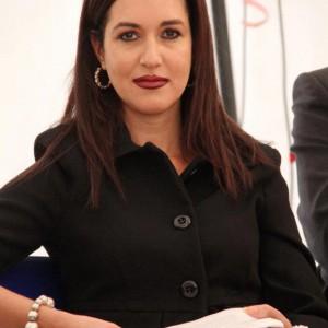 Natalia Bandiera