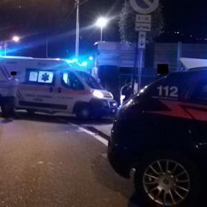 ambulanza-carabinieri-notte-2-1-e1453640842780
