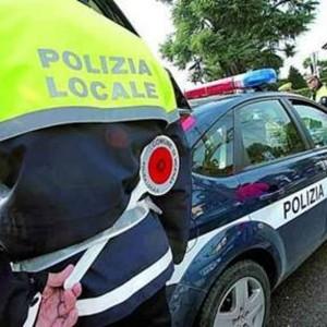 polizia-locale-vicenza-2
