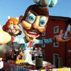 Carnevale Schio