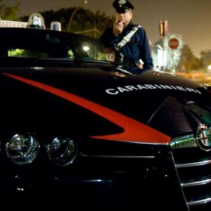 carabinieri-st