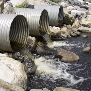PFAS_inquinamento-acqua