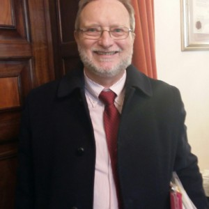 Gian Casarotto