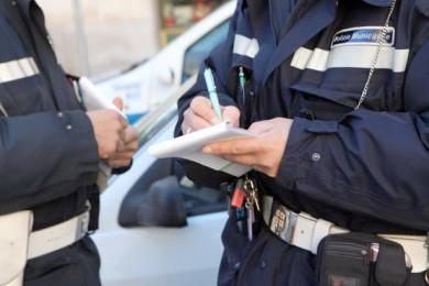 polizia_municipale-390x260