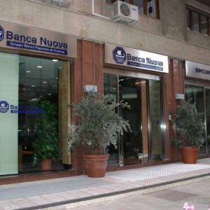 banca-nuova-palermo