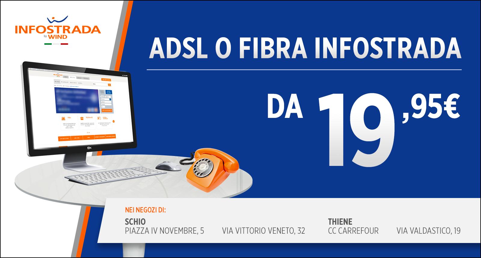 Infostrada_Generica_Giugno_AltoVicentino_1600x860