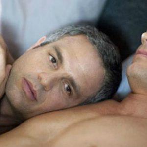attori-gay-1
