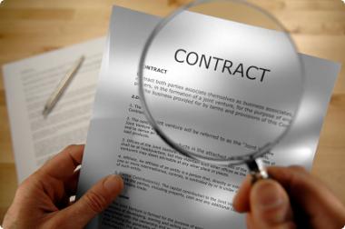 contratti-di-secondo-livello
