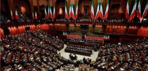 Parlamento-Italiano-702x336