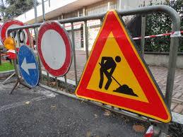 asfaltatura-strada