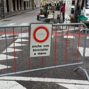 divieto-alle-bici