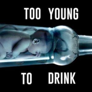 too-young-to-drink