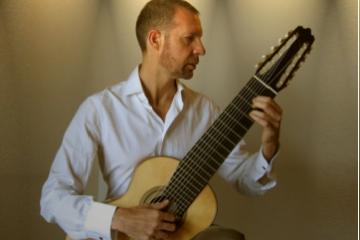 alberto-la-rocca-chitarrista-di-thiene