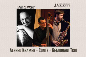 jazzset-10-ottobre