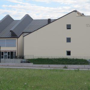 liceo-corradini