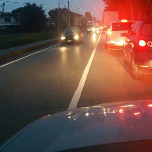 semaforo-traffico