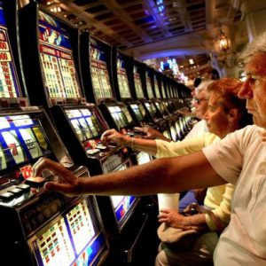 slot-machine-728x409