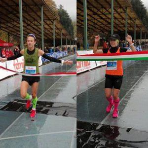 vincitori-mezza-maratona-sei-comuni-2016