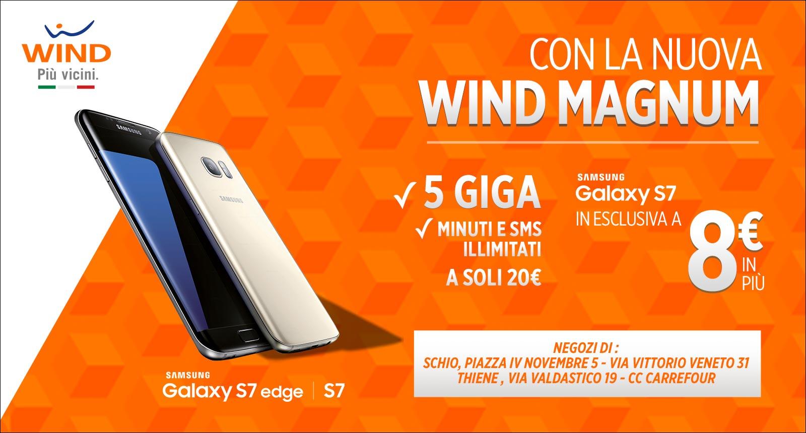 wind_magnum_nov2016_1600x860