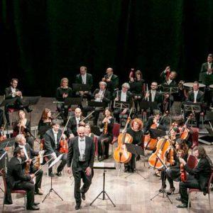 Accademia Musicale Schio