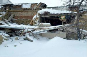 Campotosto-la-devastazione-7-300x195