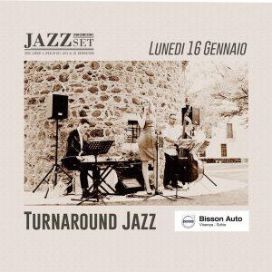 jazzset-16-gennaio-turnaround