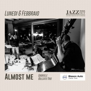 jazzset-6-febbraio
