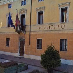 Marano Vicentino, municipio