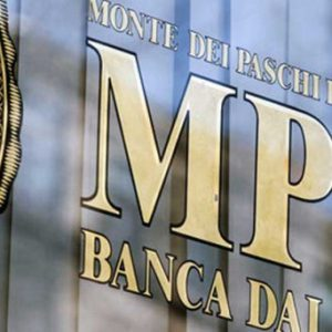 mps-banche-640x342